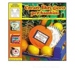 GIORNO IN... FATTORIA. SCRIVO & IMPARO (UN)