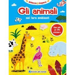 ITALIA LIBERATA. STORIE PARTIGIANE. CON DVD AUDIO (L`)