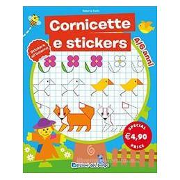 NUOVO CONCORSO A CATTEDRA. SCIENZE GIURIDICHE ECONOMICHE (IL)