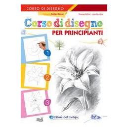NUOVO CONCORSO A CATTEDRA. MATEMATICA E FISICA (IL)