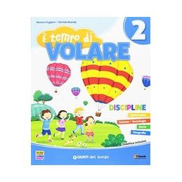MANIFESTO DEL POPOLO SOVRANO ITALIANO