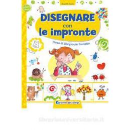 MATILDA UN`ORA INDIETRO