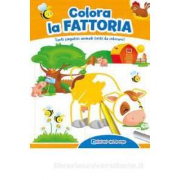 PICCOLE FELICITà. MALGRADO TUTTO