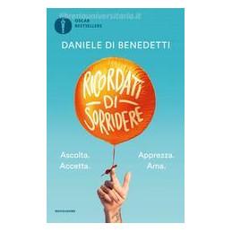 TERRA INSIEME (LA) 1  VOL. U