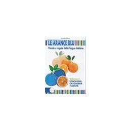 MK CONOSCI LA STORIA. 1000 PERCHé