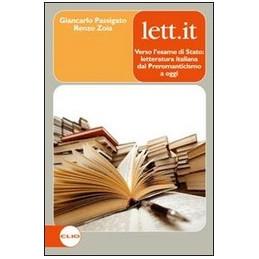 AMANTI (LE)