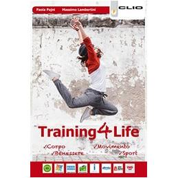 LINGUAGGI SETTORIALI E SPECIALISTICI