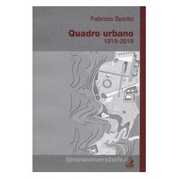 BIBLIOTECA DI PARIGI (LA)