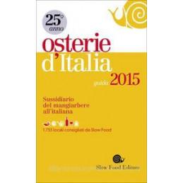 LETTRICE TESTARDA (LA)