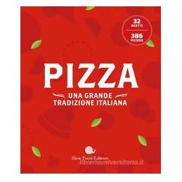 UNITà D`ITALIA. NASCITA DI UNA COLONIA (L`)