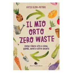 MIRACLE MORNING PER LE FAMIGLIE. TRASFORMA LA TUA VITA E QUELLA DEI TUOI BAMBINI UN MATTINO ALLA VOL