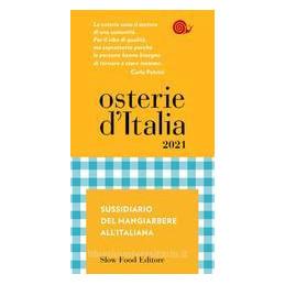 DIMENSIONE PEDAGOGICA NELLA SCUOLA DI DON MILANI (LA)