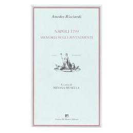 EDITEST 2. ESERCIZI-PROFESSIONI SANITARIE PER LA PREPARAZIONE AI TEST DI AMMISSIONE