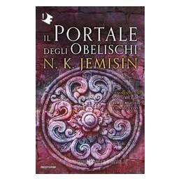 MAGNET NEU SECONDA EDIZIONE 1 1 KURSBUCH + ARBEITSBUCH + QUADERNO DELLE COMPETENZE + CD MP3 Vol. 1