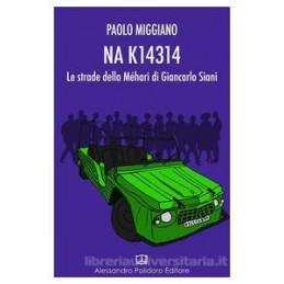 GORILLA CE L`HA PICOLO (IL)