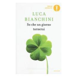 SGUARDO CURIOSO CLIC   EDIZIONE ACTIVEBOOK VOLUME A + VOLUME B + ACTIVEBOOK + ITE + DIDASTORE Vol. U