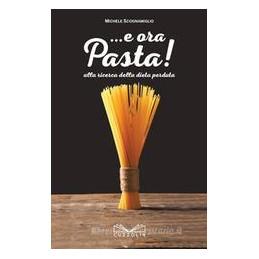ARCHITETTURA E INGEGNERIA ED. TEORIA-TEST