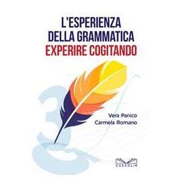MISTERO DEL CADAVERE NELLA VALIGIA (IL)