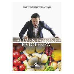 EDITEST. LOGICA VERBALE E RAGIONAMENTO LOGICO. TEORIA & ESERCIZI COMMENTATI ONLINE