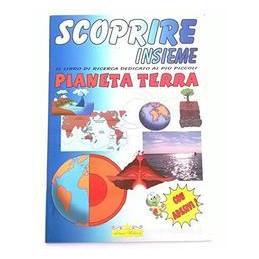 REGOLA DEL NON LAMENTARSI (LA)