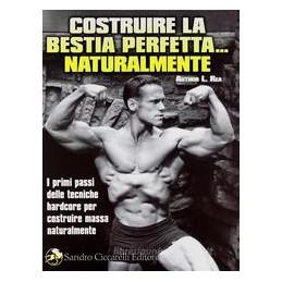 MUSICA E LE PAROLE DEGLI ANGELI (LA)