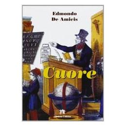 PECHINO PIEGHEVOLE