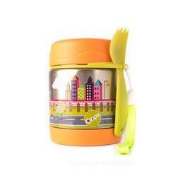 AMBIENTE TERRA PRIMO BIENNIO UNICO + DVD  Vol. U