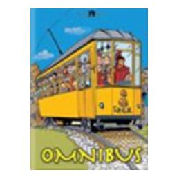 DRAGHI DELLA NOTTE D`INVERNO (I)