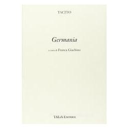 COMPONI-SAURO DEL GIURASSICO. EDIZ. ILLUSTRATA (IL)