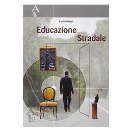 ODIO, RABBIA, VIOLENZA E NARCISISMO