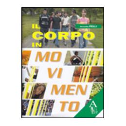 009 RE:CYBORG. VOL. 2