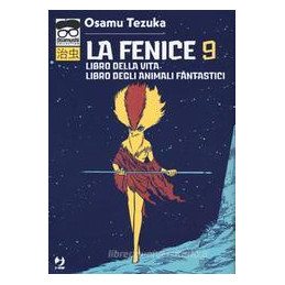 FENICE (LA). VOL. 9