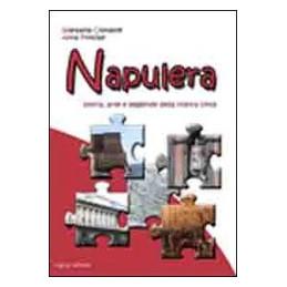 FATTORE UMANO (IL)