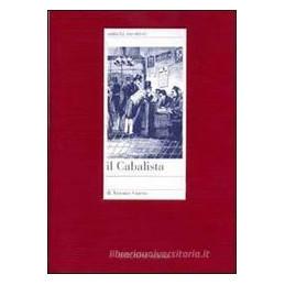 PRIMA VITTIMA. OXEN (LA). LIBRO 1