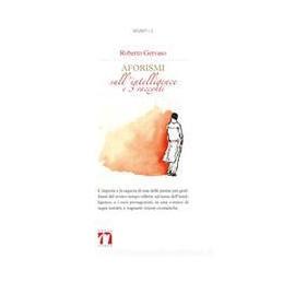 ITALIANO IN QUINTA CON IL METODO ANALOGICO. LETTURA, COMPRENSIONE, COMPOSIZIONE, ANALISI GRAMMATICAL