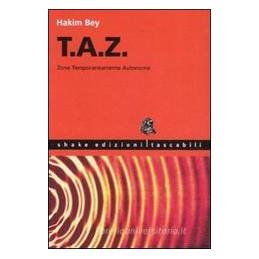 CANE, LUPO E CUCCIOLO