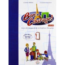 MANUALE PER IL CONCORSO ORDINARIO A CATTEDRE 2020. MATEMATICA - SCIENZE. SS1