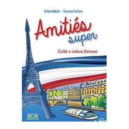 ANIMALI DIVERSI NELLA FORESTA