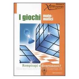 50 ASSISTENTI PARLAMENTARI ALLA CAMERA