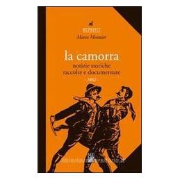 SOFFIO MAGICO (IL)