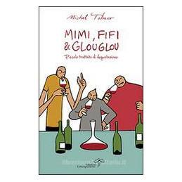 VERITà SECONDO MASON BUTTLE (LA)