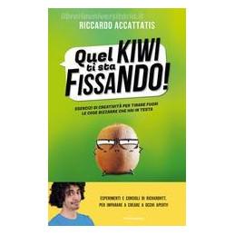 INCONTRO ALL`ALTRO + LIBRO DIGITALE + DVD VOLUME UNICO Vol. U