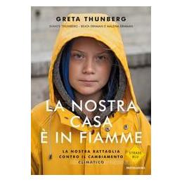 CHIMICA: CONCETTI E MODELLI BLU LDM (EBOOK + LIBRO) SECONDA EDIZIONE DI ESPLORIAMO LA CHIMICA.BLU Vo