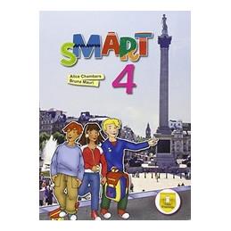 COMBATTERE LA POVERTÀ IN ITALIA (LA)