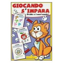 PANE & PANETTIERI D`ITALIA