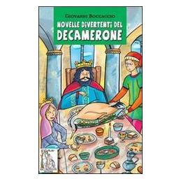 MOVIMENTI DI GURDJIEFF (I)