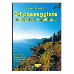 PASSEGGIATA TRA 102 PAROLE NAPOLETANE