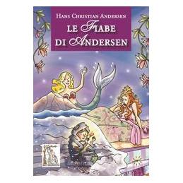 MIO PRIMO DIZIONARIO. NUOVO MIOT (IL)
