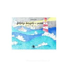 GRANDI VACANZE. IL CLUB DELLE PIGIAMISTE