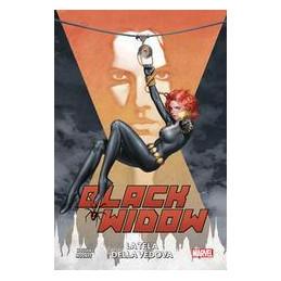 LEGGO SCRIVO E CONTO IN VACANZA. 3ª CLASSE